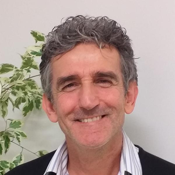 Dr. Marcello Montorsi